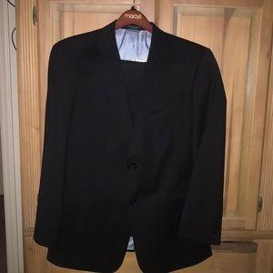 Tommy Hilfiger Suit 42R